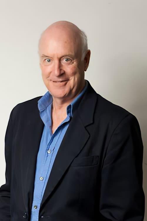 John Clarke