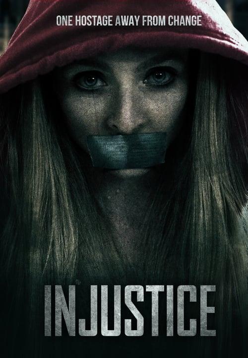 Katso Elokuva Injustice Suomenkielisillä Tekstityksillä