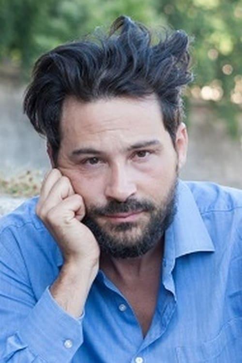 Paolo Civati