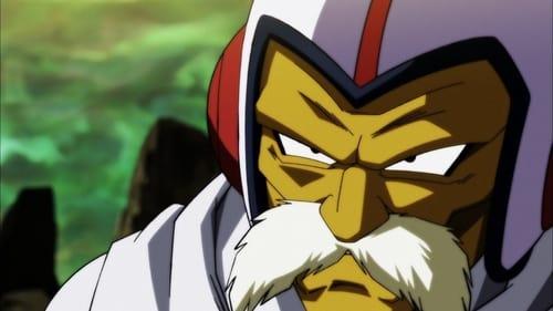 Assistir Dragon Ball Super S01E118 – 1×118 – Dublado