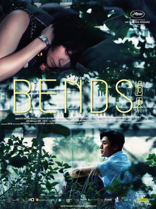 Película Bakuretsu tenshi: Infinity Gratis En Español