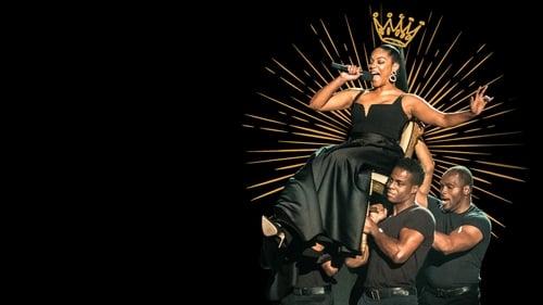 Watch Tiffany Haddish: Black Mitzvah, the full movie online for free