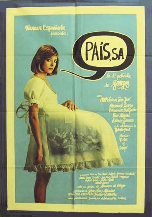 Télécharger Le Film País S. A. En Français