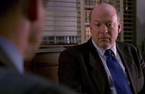 Law & Order: Season 10 – Épisode High & Low