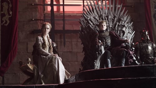 Game of Thrones - Season 2 - Episode 10: Valar Morghulis