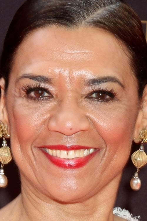 ✽ Sonia Manzano carrière professionnelle