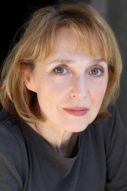 Brenda Bazinet