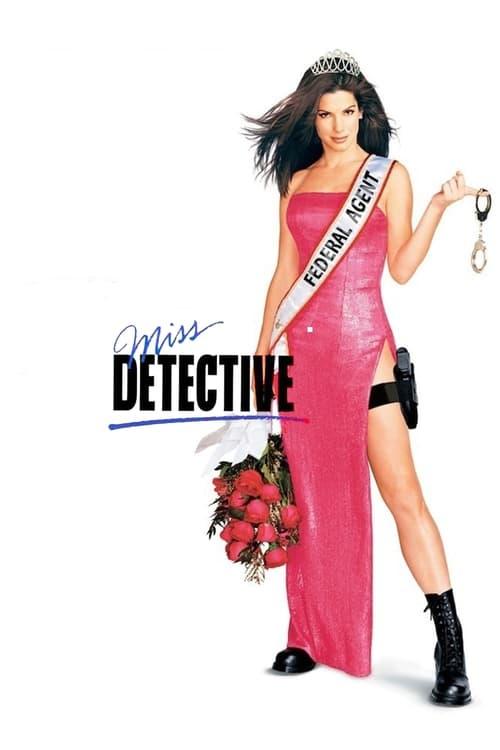 Miss Detective (2000)