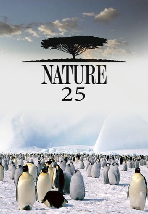 Nature: Season 25