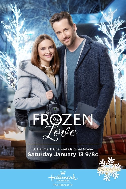 I Fall Movies Watch Online, Frozen in Love Movies Official