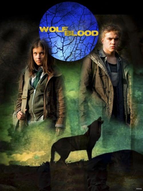 Wolfblood-Azwaad Movie Database