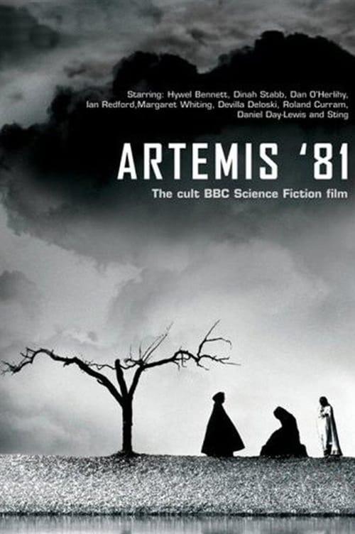 Filme Artemis '81 Grátis
