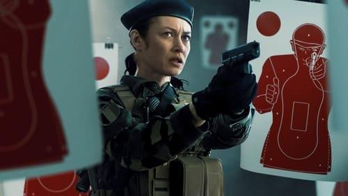 Sentinelle 2021 (Watch Full Movie)