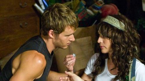 True Blood - Season 1 - Episode 9: Plaisir d'amour