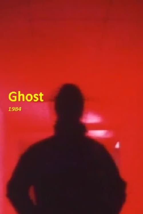 Ghost (1984)
