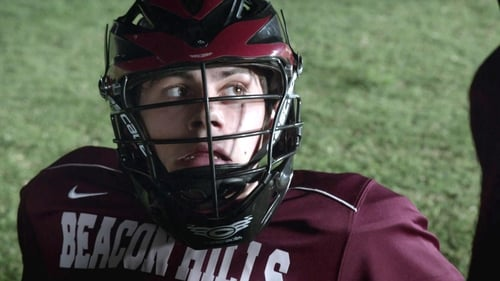 Teen Wolf - Season 4 - Episode 11: A Promise to the Dead