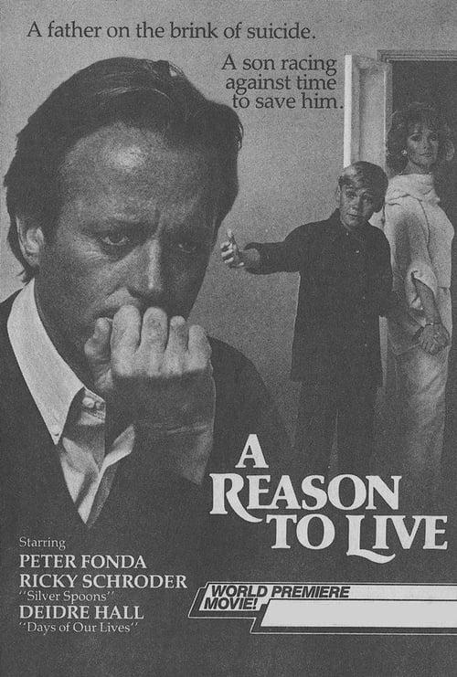 A Reason to Live (1985)