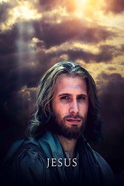 Voir Jesus (1999) streaming Netflix FR