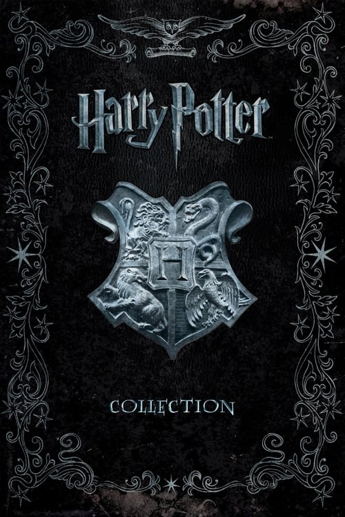 download harry potter all part in hindi dubbed