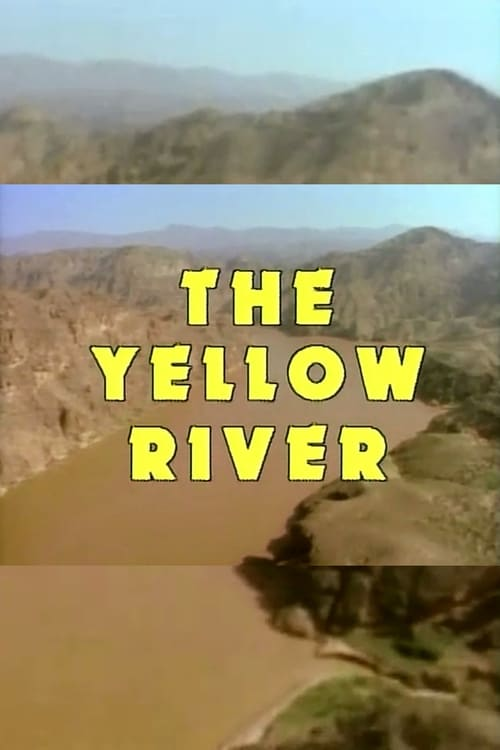 The Yellow River (1986)