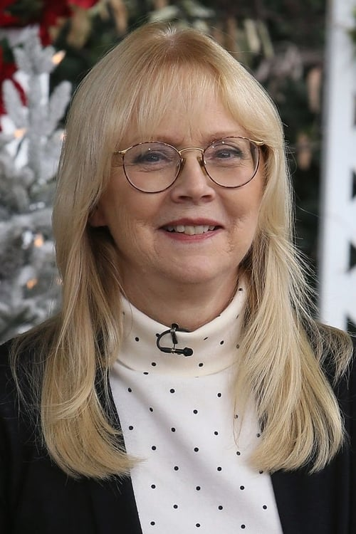 Shelley Long