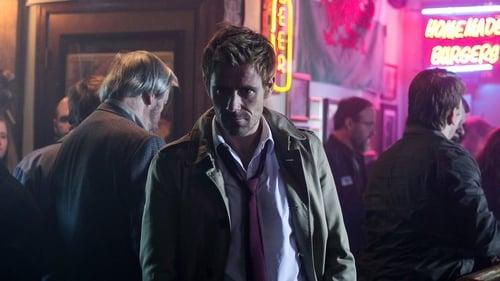 Assistir Constantine S01E02 – 1×02 – Legendado