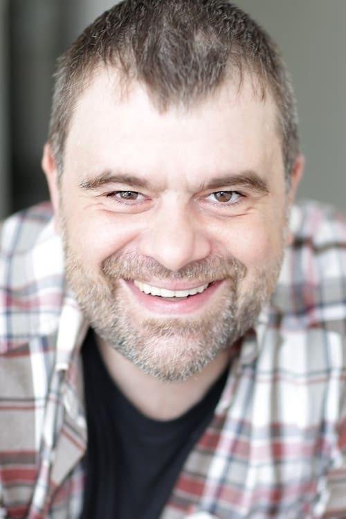 François Hauteserre
