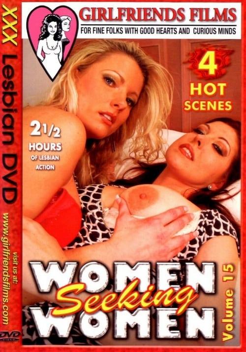 Women Seeking Women 15 (2005)