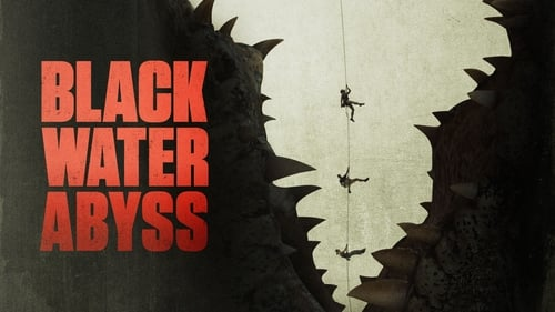 Black Water: Abyss - Descend into fear - Azwaad Movie Database