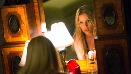 The Vampire Diaries - Season 4 - Episode 3: The Rager
