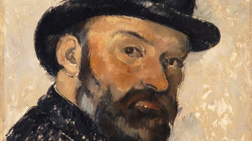 I Fall Movies Watch Online, Cézanne – Portraits of a Life - Exhibition on Screen Movies Official