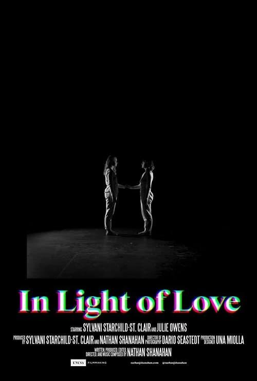 In Light of Love