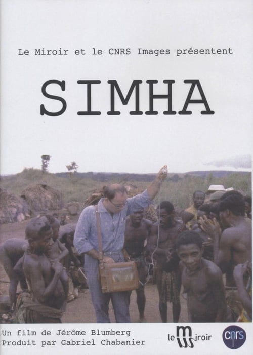 Simha (2014)