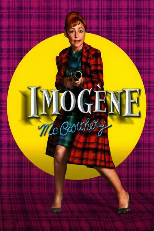 Filme Imogène McCarthery Dublado Em Português