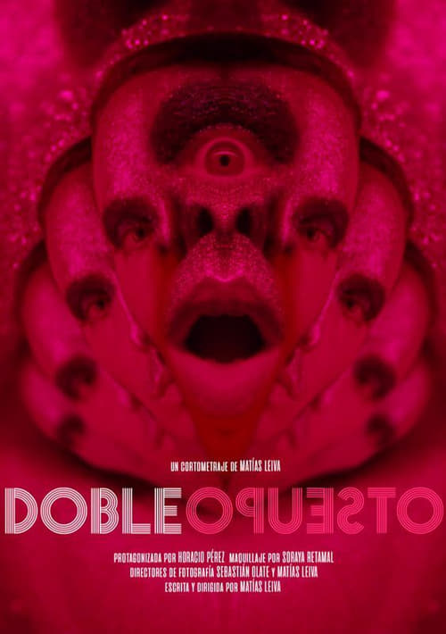 Download Movie Double Opposite