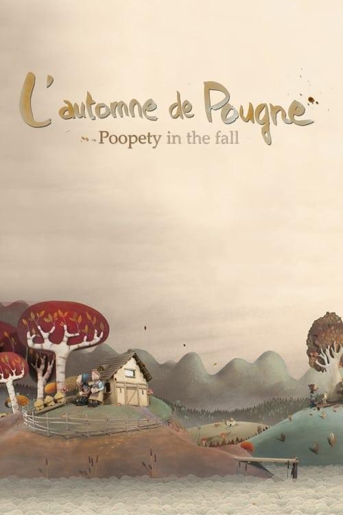 Mira La Película L'automne de Pougne En Línea