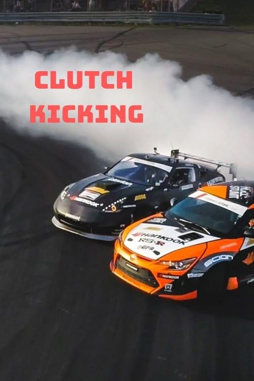 Película Clutch Kicking En Buena Calidad Hd