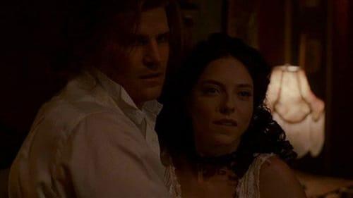 Assistir Angel S05E08 – 5×08 – Legendado
