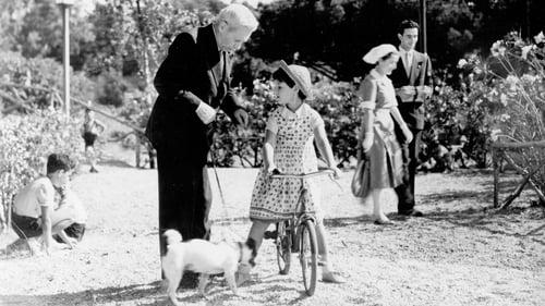 Umberto D 1952 Full Movie Subtitle Indonesia