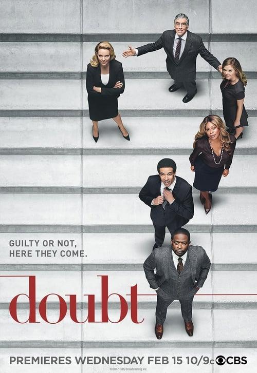 Doubt-Azwaad Movie Database