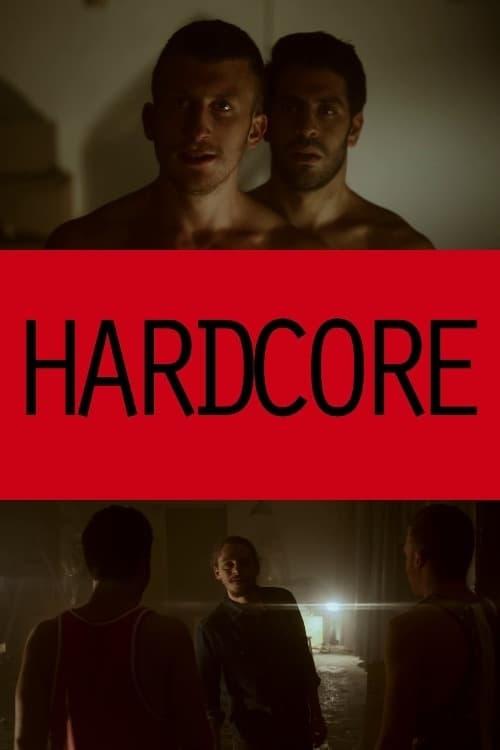 Hardcore (2016)