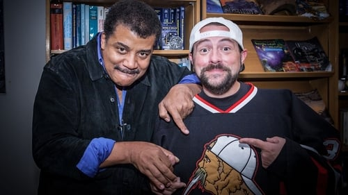 Watch StarTalk with Neil deGrasse Tyson S4E05 Online
