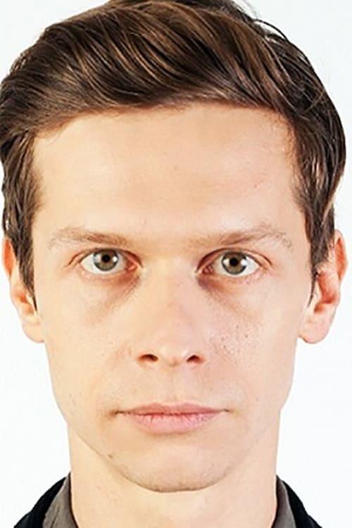 Grigory Kalinin