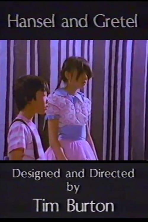 Hansel and Gretel (1982)