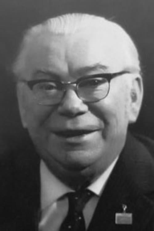 Mikhail Yanshin