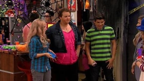 Watch iCarly S6E04 Online