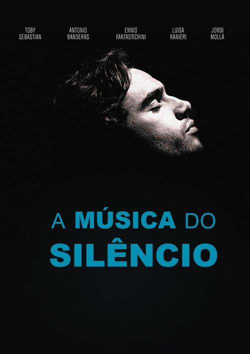 Assistir A Música do Silêncio