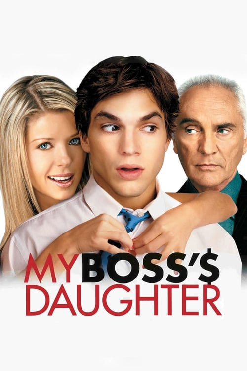 My Boss's Daughter film en streaming