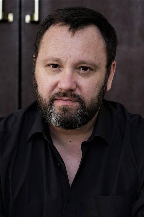Laurent Ferraro