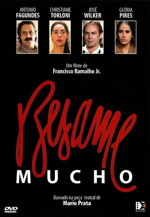 Besame Mucho (1987)